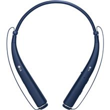 LG HBS-780 TONE PRO Wireless Stereo Headset